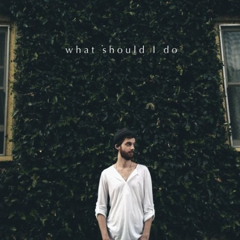 jaymes young - what should i do